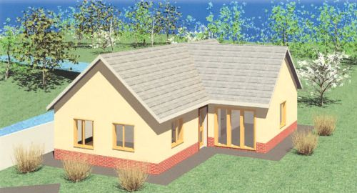 Timber Frame Bungalows Uk Frame Design Reviews